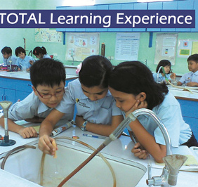 total-education