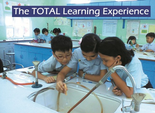 total-education1